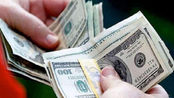 করোনাকালেও ইতিহাসের সর্বোচ্চ রেমিট্যান্স ২.৬ বিলিয়ন ডলার